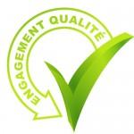 Nuestra calidad EnRplanet